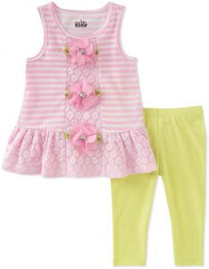 c23b21b31 Buy baby girls sleeveless