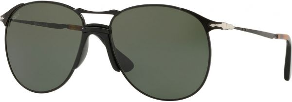 c2093a4b9030a Persol Casual Sunglasses for Men - Dark Green