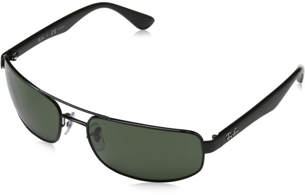 e7d83e7a96 Ray Ban Eyewear  Buy Ray Ban Eyewear Online at Best Prices in UAE ...