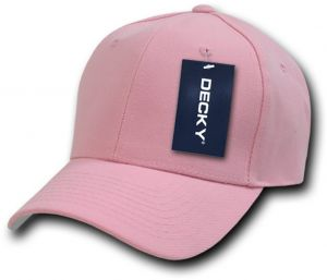 6a7314a67f6df Sale on pink hat caps hats