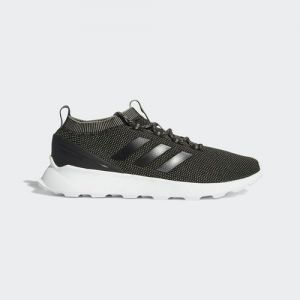low priced bbbc9 48682 adidas Running Shoe For Men