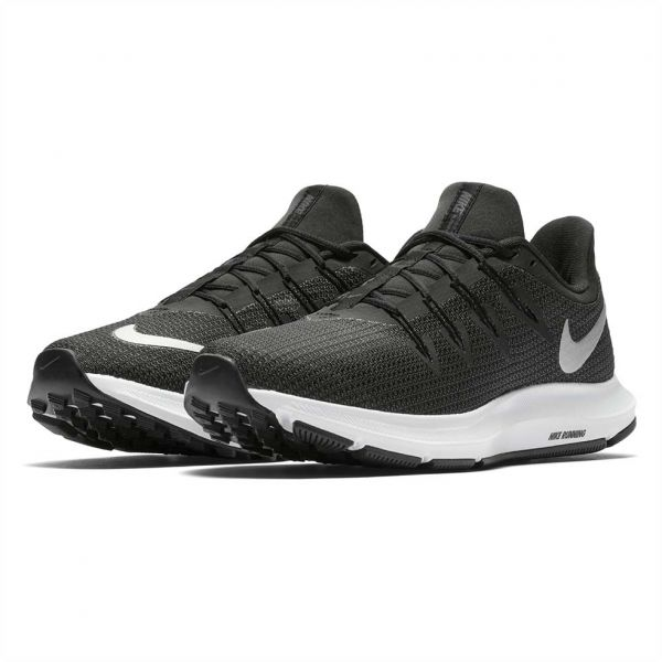 Nike Swift Turbo Running Shoes for