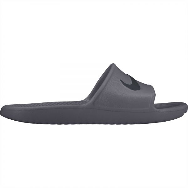 17cca224b Nike Slippers  Buy Nike Slippers Online at Best Prices in UAE- Souq.com