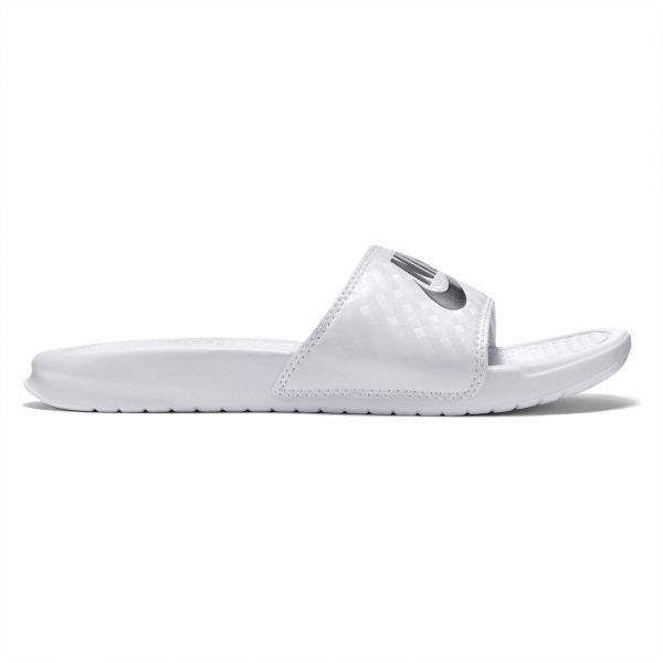 4548d6d80783 Nike Slippers  Buy Nike Slippers Online at Best Prices in UAE- Souq.com