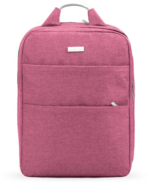 32f3ae5c3c50 Promate Laptop Backpack
