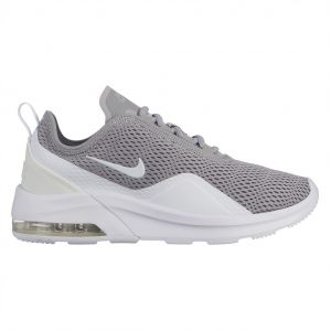 7d4ca2664f3b Nike air Max Motion 2 Running Shoes for Women - atmosphere Grey White