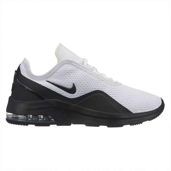 nike air max shoes at lowest price