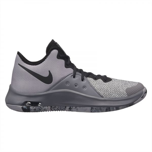 differently 3e4a2 e0c89 by Nike, Athletic Shoes - Be the first to rate this product