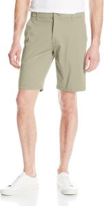 65664d225dc LEE Men s Performance Series Extreme Comfort Short