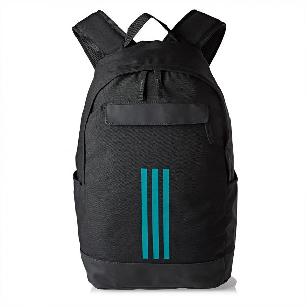 90f52509978a Adidas Backpacks  Buy Adidas Backpacks Online at Best Prices in UAE ...