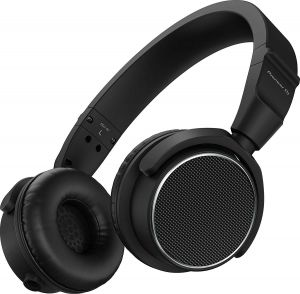 91b5a199f1c Sale on shure pioneer headphone black | Pioneer,Shure - UAE | Souq.com