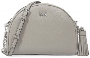cdc1b999704d Michael Kors Crossbody Bag for Women