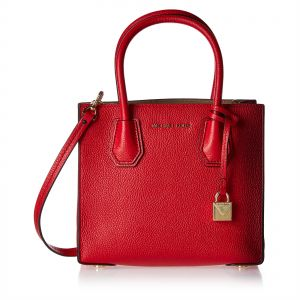 40b18d447432 Buy michael satchel leather handbag | Edifier,Michael Kors,Coach ...