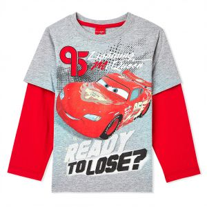 Congratulate, you Adult car disney shirt are