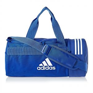 e2a6d8091f Adidas Duffle Bags  Buy Adidas Duffle Bags Online at Best Prices in ...