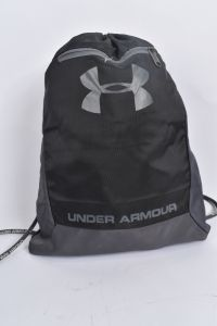 6ab35f09932b Under Armour Backpacks  Buy Under Armour Backpacks Online at Best Prices in  Saudi- Souq.com