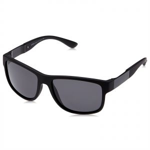 79227c0ec6 TFL Wayfarer Sunglasses for Men - Grey Lens