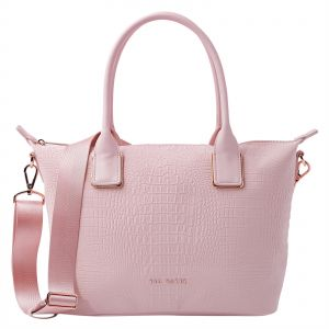 0010f4496 Ted Baker Tote Bags for Women - Pink