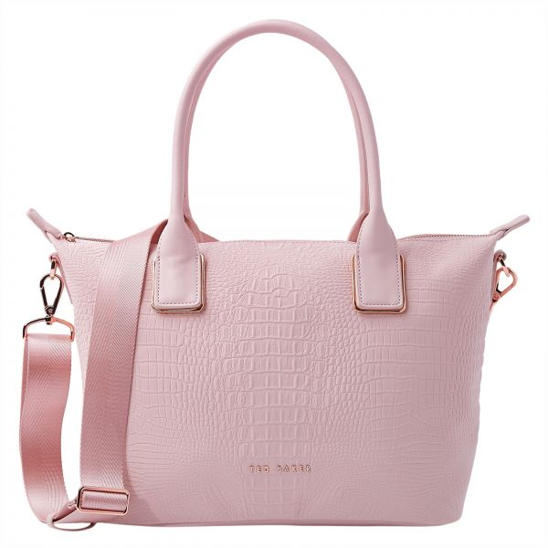 89ba7552d063 Ted Baker Tote Bags for Women - Pink