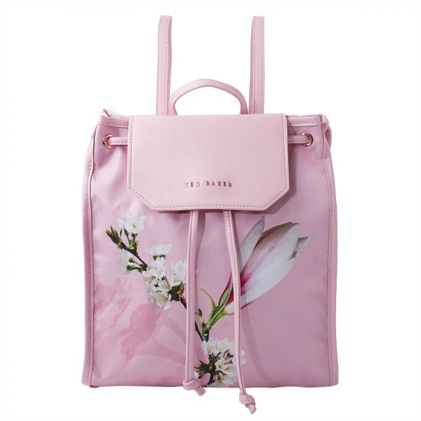 e195d611c Ted Baker Shoulder Bags for Women - Pink