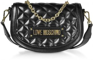 be3c998ceb0a Buy moschino bag at Love Moschino