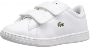 5cba4c2cca9c Lacoste Baby Carnaby Evo BL 1