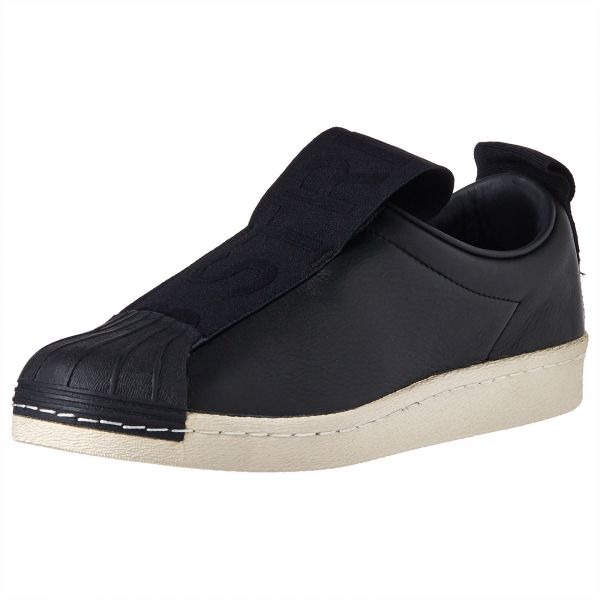 competitive price 467e5 18472 adidas Originals Superstar Slip On Sneakers for Women - Core