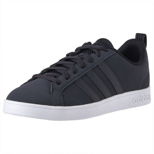 separation shoes f53be 2377d Adidas Shoes  Buy Adidas Shoes Online at Best Prices in UAE- Souq.com