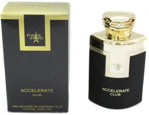 aabcf686c تسوق persona modern for men eau de parfum 100ml 7539168 من مونت ...