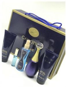 bc99930f0 Buy Beauty Gifts and Sets | Carlotta | KSA | Souq.com