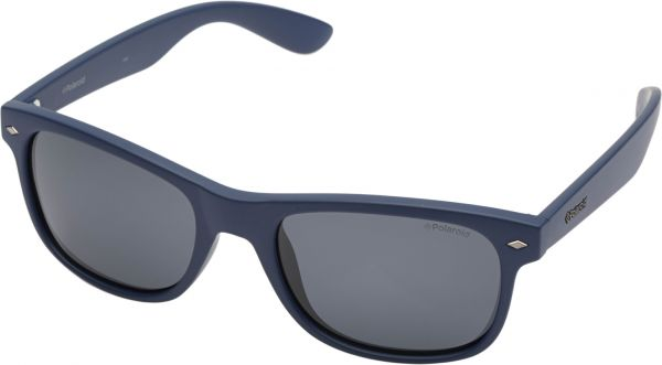 2cde37f9102 Eyewear  Buy Eyewear Online at Best Prices in Saudi- Souq.com