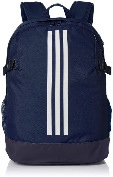 quality design b1c6f 0c60b adidas Backpack for Unisex Navy