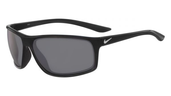 8754d584be Nike Sunglasses For Men