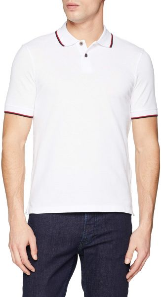d972abc80f7e0 Tops  Buy Tops Online at Best Prices in UAE- Souq.com