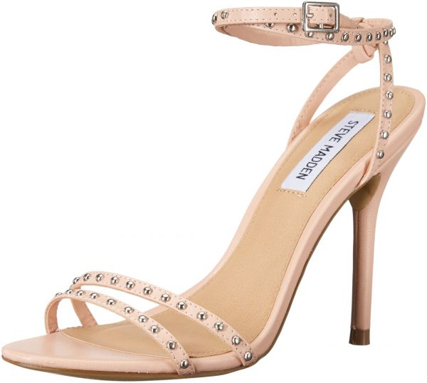 4966fe18ab76 Steve Madden Women s Wish Dress Sandal