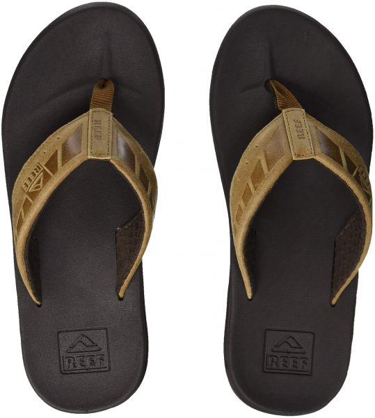 7b52f72162a Reef Men s Phantom LE Sandal