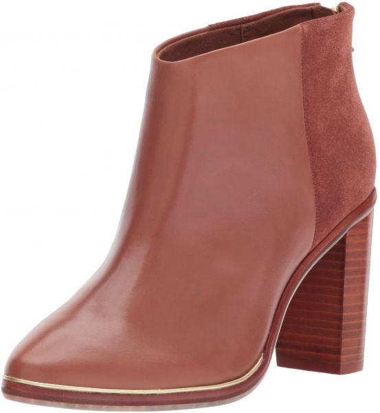 88e9c0239 Sale on Heel Boots - Ted Baker