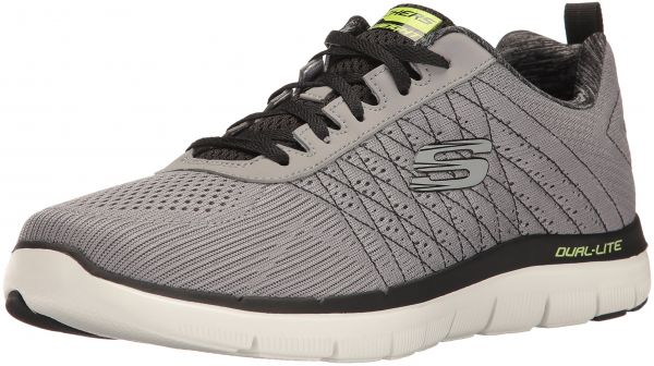 c904563191fc Skechers Flex Advantage 2.0