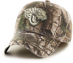 b4a2c771ce2 NFL Philadelphia Eagles Realtree Franchise Fitted Hat