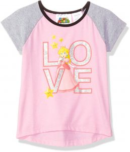 Buy Ghetto Love Disneyroxylimited Too Uae Souqcom