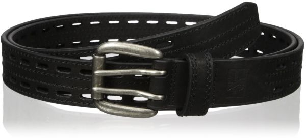 8c5bb454b67f06 Belts  Buy Belts Online at Best Prices in UAE- Souq.com