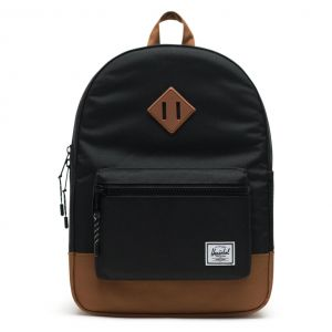 6f5c6a3b71 Herschel Heritage Youth Kids Casual Backpack - Polyester
