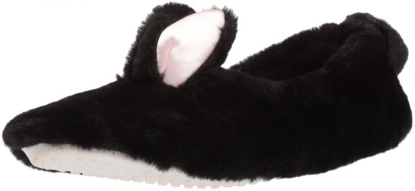4190249c652a Slippers  Buy Slippers Online at Best Prices in UAE- Souq.com