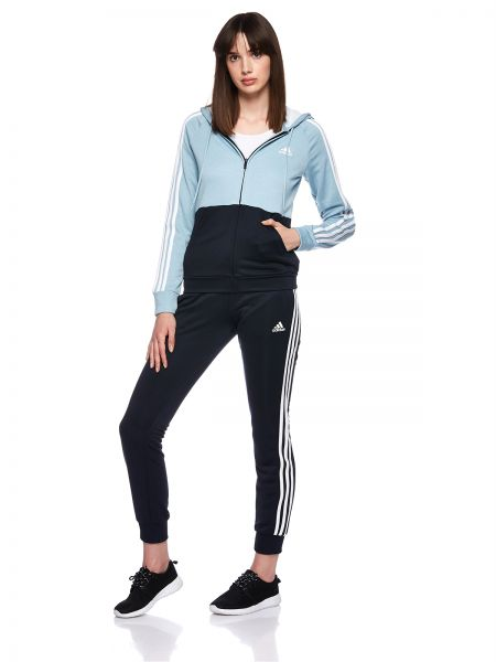 c1bb3d696ef5 adidas Game Time Track Suit for Women - Multi Color