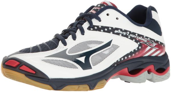 mizuno volleyball shoes 2019 price 85
