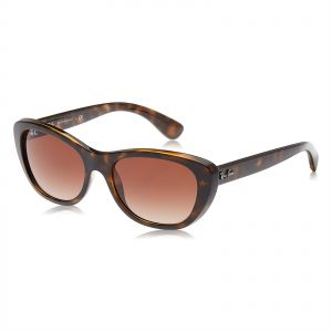 9d44db41e1cd7 Ray-Ban Butterfly Sunglasses for Women - Ray Ban Sunglasses for Women