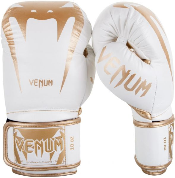 8c594d56b0d Venum Giant 3.0 Boxing Gloves - 16 oz