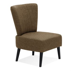 Miraculous Buy Stapleton Modern Accent Chair Iconic Home Modway Chic Spiritservingveterans Wood Chair Design Ideas Spiritservingveteransorg
