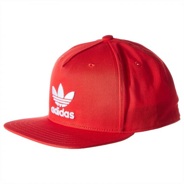 8c0a848ed94c5b Adidas Hats & Caps: Buy Adidas Hats & Caps Online at Best Prices in ...