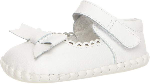 d671e952814 pediped Originals Betty Mary Jane (Infant)